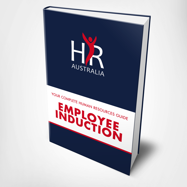 HR Policy Manual – 8 Key Policies – HR AUSTRALIA